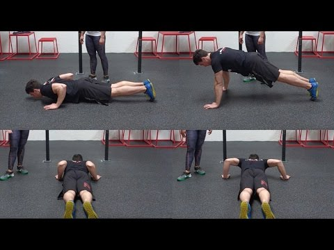 Qualsiasi flessione del muscolo e la gamba estensione del ginocchio