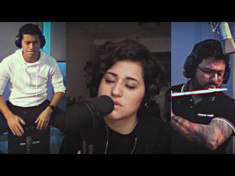 Cardo o Ceniza (feat. Ella Bric) - Eric Chacon y Tony Succar youtube