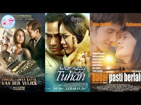 7 film indonesia paling sedih  mengharukan dan bisa bikin banjir air mata