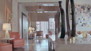 Video of The Ritz-Carlton Residences At MahaNakhon