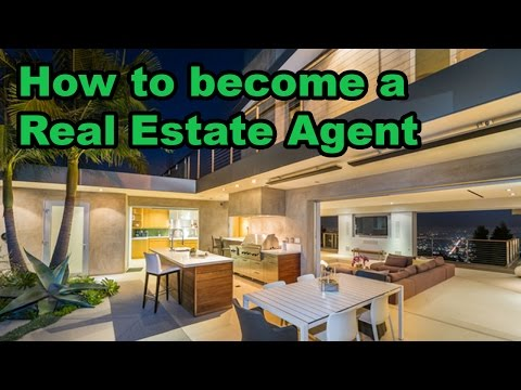 mp4 Real Estate Agent Qualifications, download Real Estate Agent Qualifications video klip Real Estate Agent Qualifications