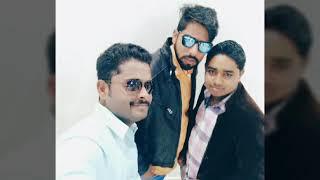 Amit jaiswal..love you 2 friend