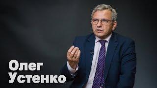 Украина в критической ситуации, есть только два варианта – экономист