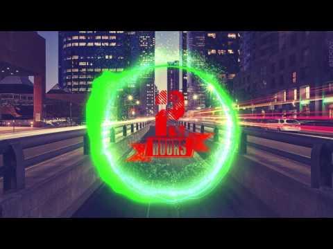 Artik feat. Asti – Кто я тебе (Favenda Edit)