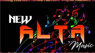NEW ALTA MUSIC NUMBER ONE - ARR DEWA KEMBAR & DJ AYHI