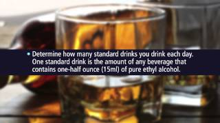 Tips to Cut Down or Quit Drinking Alcohol
