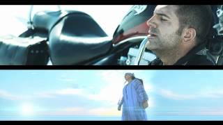 Serkan BORAN - Kal Ölene Kadar ( Göçmen Albümü )