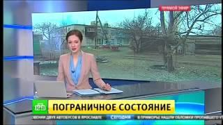 Азейбарджан сегодня 03 04 2016 война в Нагорном Карабахе