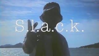 5lack//S.L.A.C.K.mixtape.Jap-Hiphopbestchillmix