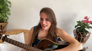 Video Sára Nová - Spolu 23