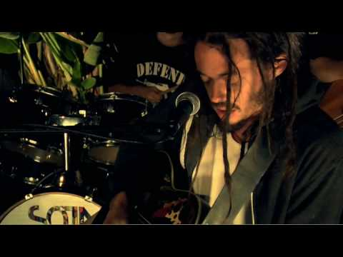 "SOJA feat. Chris Boomer - ""You and Me"""