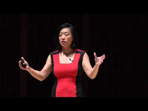Sample video for Lynda Chin, MD