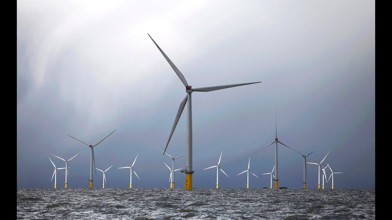 Is Wind Turbine Sickness Real or Lobbyist Nonsense? thumbnail