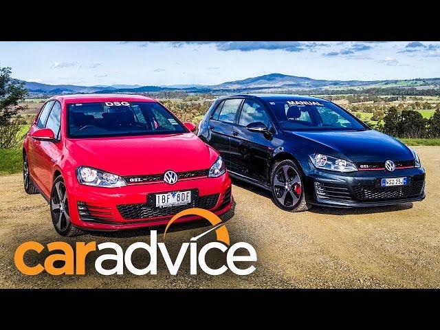 Volkswagen-golf-gti-comparison