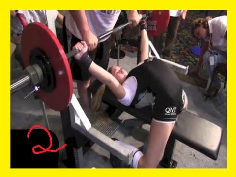 Welche Öbungen man im Fitnessstudio mit warikosom nicht machen darf