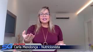 Dieta & Saúde