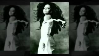 DIANA ROSS love or loneliness