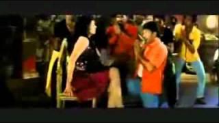 اغاني حصرية style nasha تحميل MP3