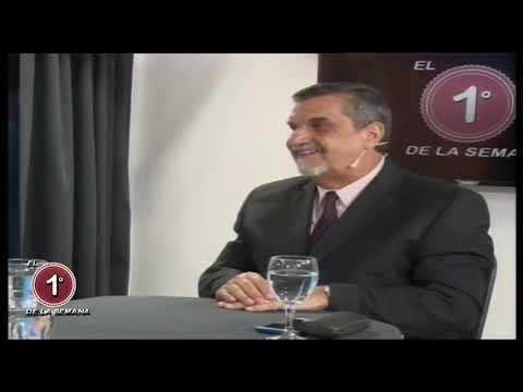 Video: El Primero de la Semana