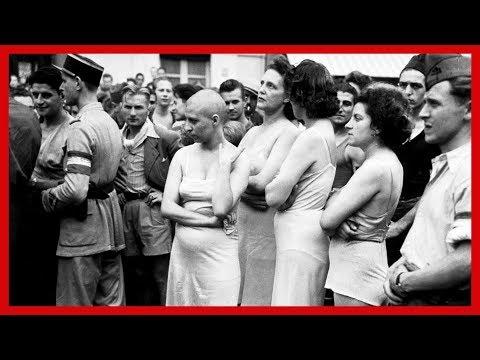 45 Reveladoras Fotos Históricas Que Necesitas Ver