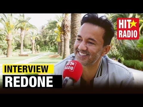 [INTERVIEW] REDONE: النجوم لي جاو معايا حماقو على المغرب