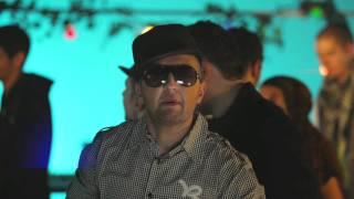 TM BAX-MEYDOON OFFICIAL MUSIC VIDEO HD