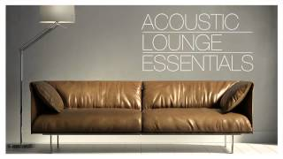 Always On My Mind - James Farrelli - Acoustic Lounge Essentials - HQ