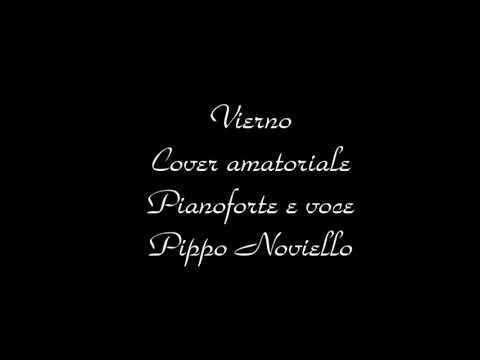 Vierno (Acampora, De Gregorio - 1946)