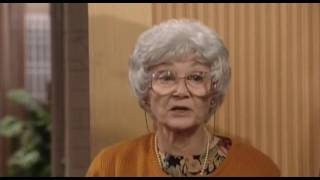Empty Nest S06E01 When the Rooster Dies