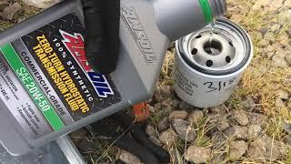 exmark quest 50 hydro oil change - Thủ thuật máy tính - Chia sẽ kinh