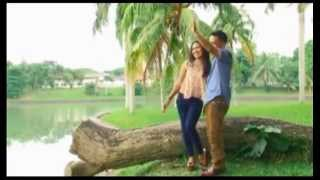 LAGU BATAK TERBARU Omega Trio - Holong Na Las