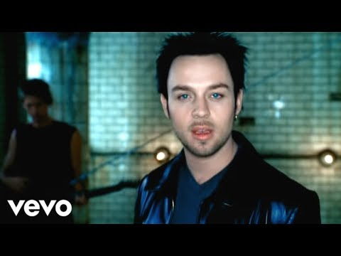 Crash And Burn Savage Garden Letra Con Traducci N En Espa Ol De Ingles
