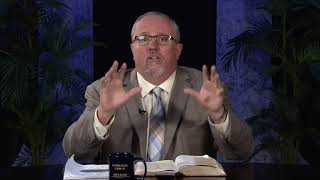 """Prophecy Alert: """"Age Of The Anti Christ"""" 666 Now!!"""
