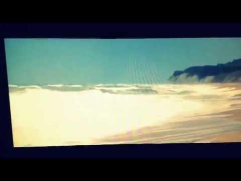 Trailer film Kecove