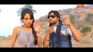 New Song 2017 # Bewafa # Vijay Verma # Full HD Song 2017 Haryanvi # NDJ Music