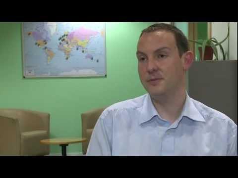 A helminthiasis tünetei és kezelése