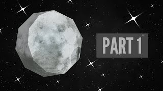Top 10 Facts - Space [Part 1]