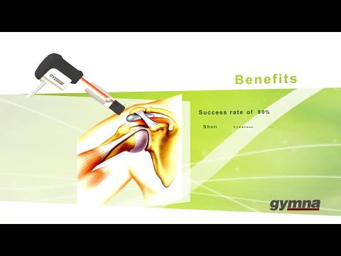 Jak pozbyć się artretyczne szyszek na palcach