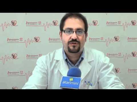Prostata-Biopsie ist, ob es weh tut