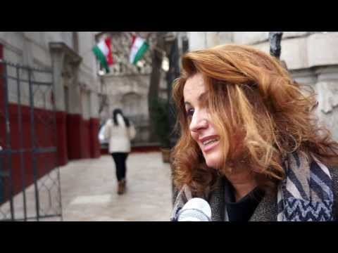 Virgács a Fidesznek