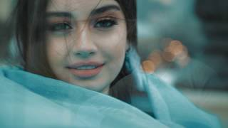 Javid - Ты моя Дунья (Official Video) new 2019