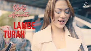 Download lagu Resty Ananta Lambe Turah Mp3