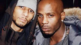 DMX - We In Here (Remix) (Prod. By Onedah