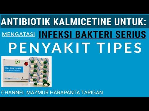 Otthoni prosztatagyulladás kezelésére szolgáló masszázs