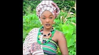 True Definition Of A Woman 3&4 -  Chacha Eke Latest Nigerian Nollywood Movie/African Movie Hd