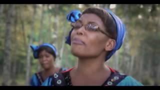 Kiza Blessing   Hakuna Kama Wewe