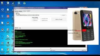 Itel 2160 Flash File Download