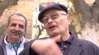 "Hadihi Hayati Cheb NANI...........""هده حيـــــــــــــــــــــاتي الشاب "" نانـــــــــــي"