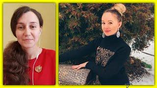 Эфир-интервью с мастером по плетению из бумажной лозы Полиной Майоровой от 07.06.20