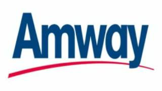 Why I Quit Amway